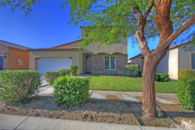 84155 Olona Court Indio, CA 92230 is listed for sale as MLS Listing 217021534DA