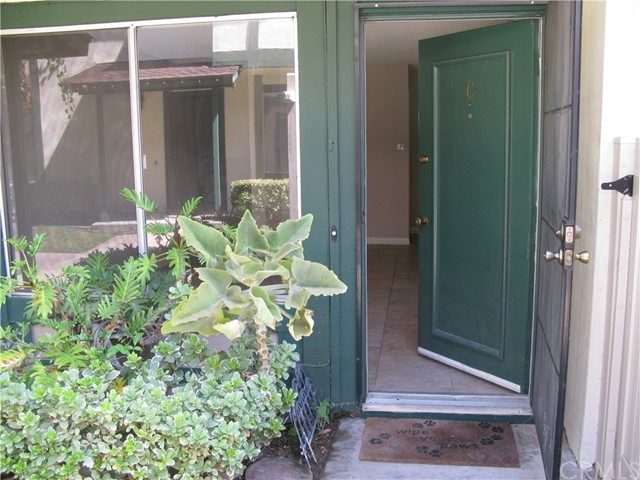 1788 N Willow Woods Dr, Anaheim, CA 92807 Photo 8