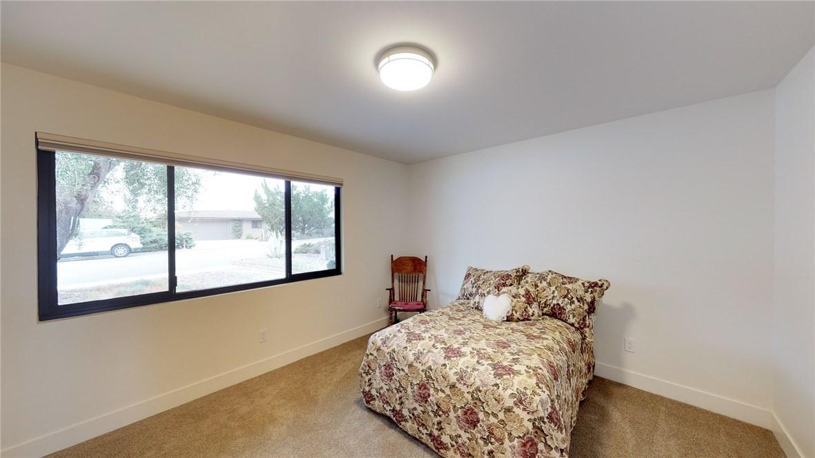 177 Country Club Drive San Luis Obispo, CA 93401 - MLS #: SC18077179