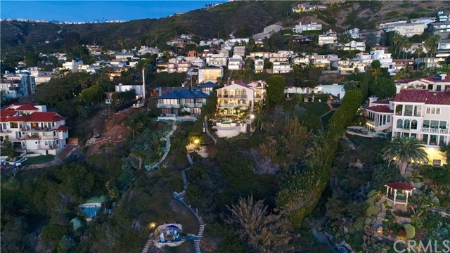 32101 Coast Hwy Laguna Beach, CA 92651 - MLS #: OC18027767