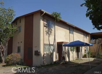 2158 W Brownwood Av, Anaheim, CA 92801 Photo