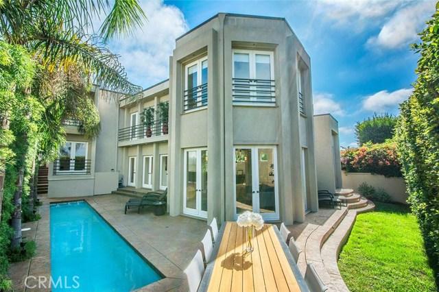2310 Ardmore Manhattan Beach CA 90266