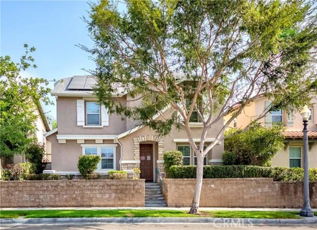 Photo of 2051 Hetebrink Street, Fullerton, CA 92833