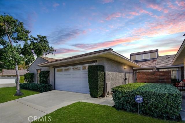 17292 Candleberry, Irvine, CA 92612 Photo