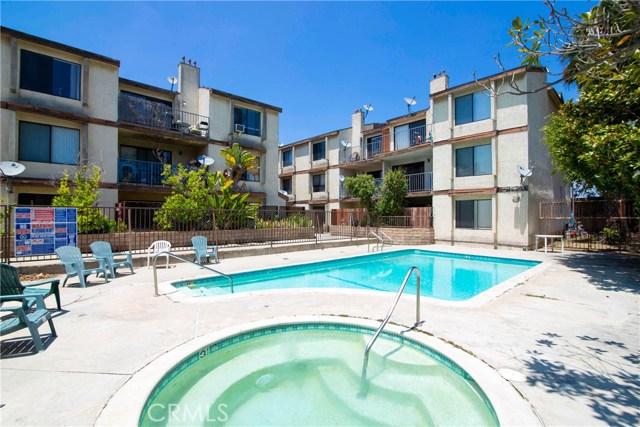 620 W Hyde Park Blvd 123, Inglewood, CA 90302 photo 38
