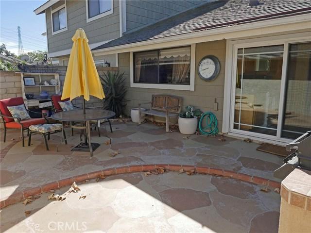 9 Amberwood, Irvine, CA 92604 Photo 15