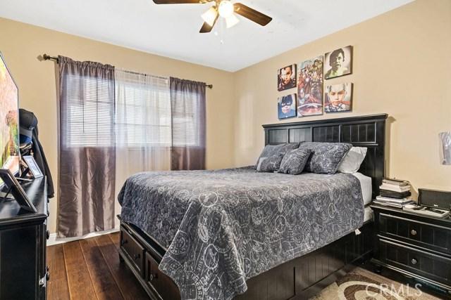 837 Rosalind Avenue, Rialto, CA, 92376