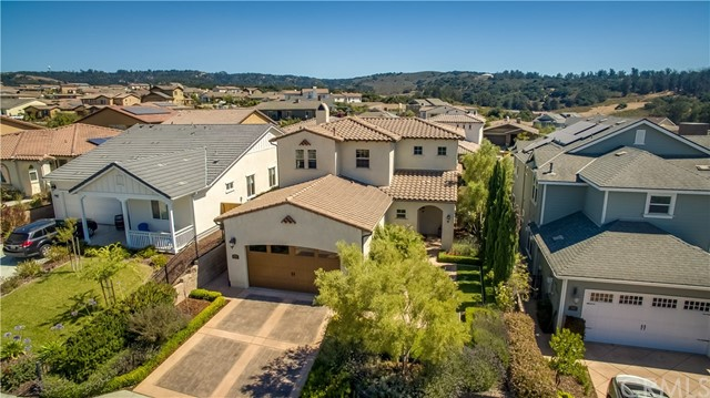 Property for sale at 754 Mahogany Street, Orcutt,  CA 93455