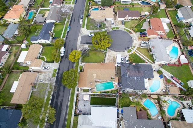 3122 W Aliso Pl, Anaheim, CA 92804 Photo 39