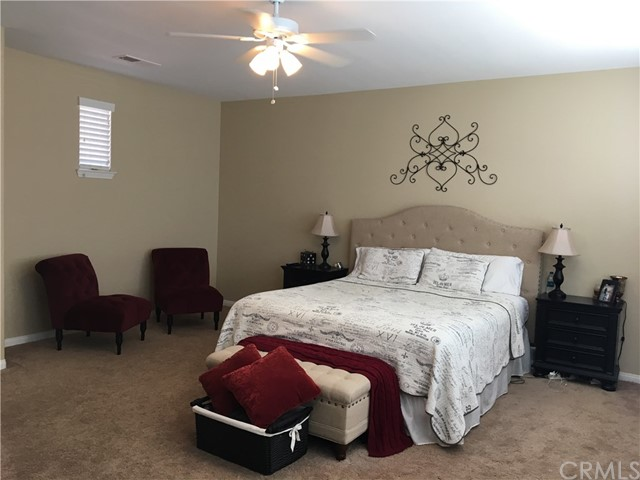 23615 Westpark Street Wildomar, CA 92595 - MLS #: SW17173118