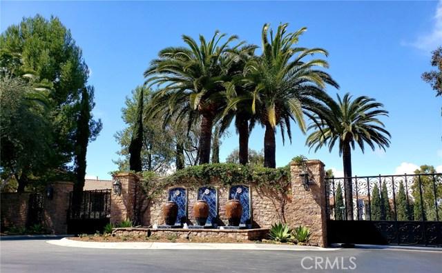 4 Saraceno, Newport Coast CA: http://media.crmls.org/medias/bbd2608c-0447-4e6e-aaa8-f42ff8a0e543.jpg