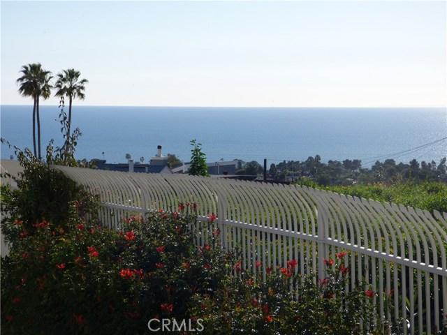 3805 Calle La Quinta, San Clemente CA: http://media.crmls.org/medias/bbd26ff2-60cf-43fd-a9d6-8cd9c434a7c3.jpg