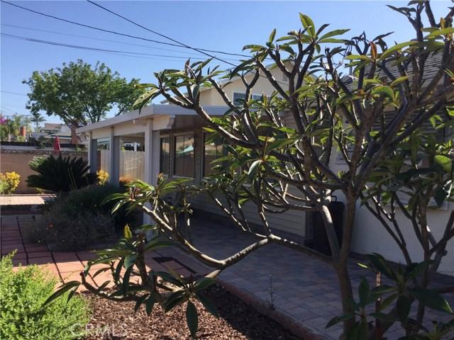 12009 Hartdale Avenue, La Mirada CA: http://media.crmls.org/medias/bbd32116-6021-498c-9ebc-89c2d31fd6a6.jpg