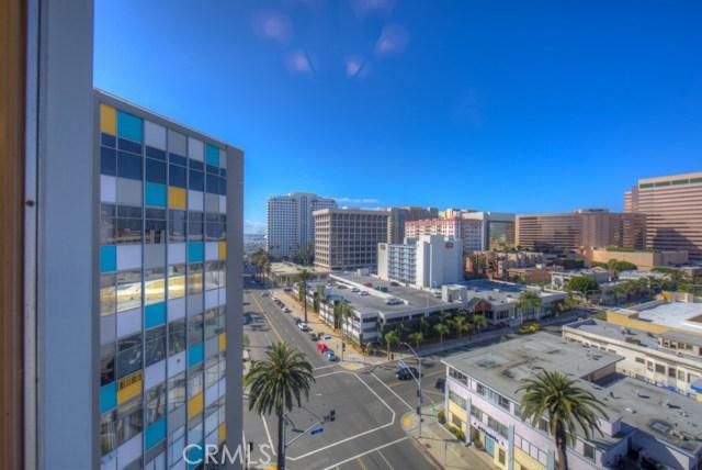 100 Atlantic Av, Long Beach, CA 90802 Photo 6