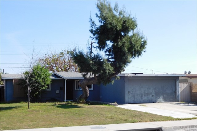 10312 Perdido St, Anaheim, CA 92804 Photo 0
