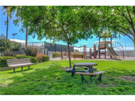 8156 Deerfield Drive Huntington Beach, CA 92646 - MLS #: OC17119895