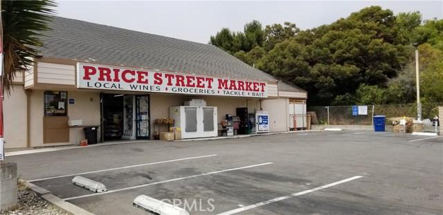 1100 Price Street, Pismo Beach CA: http://media.crmls.org/medias/bbd79dd1-3fca-414f-b63d-fca10bdf614e.jpg