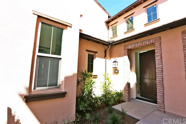 113 Damsel, Irvine, CA 92620 Photo 6