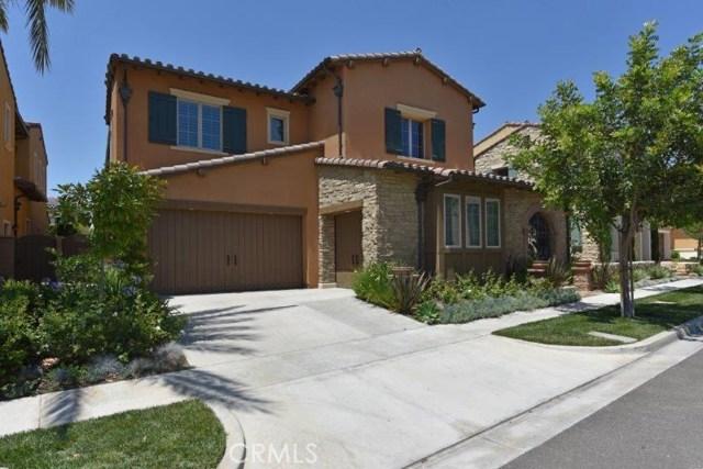 21 Rawhide, Irvine, CA 92602 Photo 1