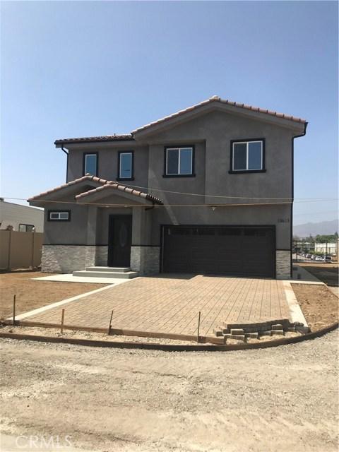 13613 W Silva Lane San Fernando, CA 91340 - MLS #: BB18203013