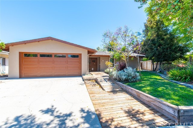 1371 Avalon St, San Luis Obispo, CA 93405 Photo