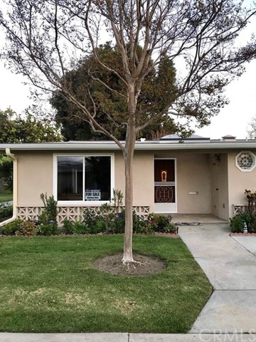 , CA  is listed for sale as MLS Listing PW18005620