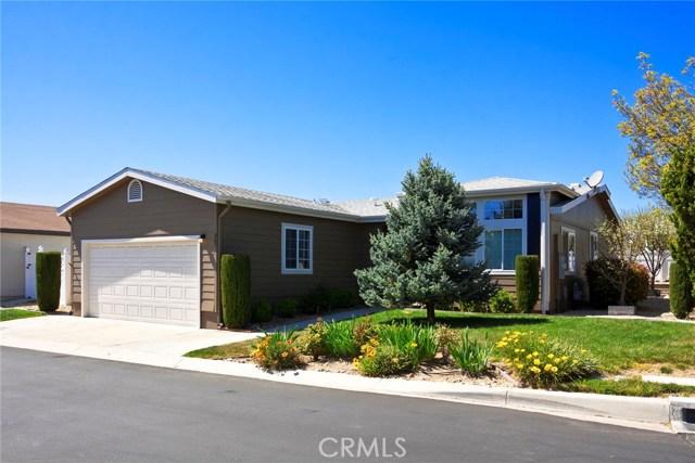 367  Lark Drive, Paso Robles in San Luis Obispo County, CA 93446 Home for Sale