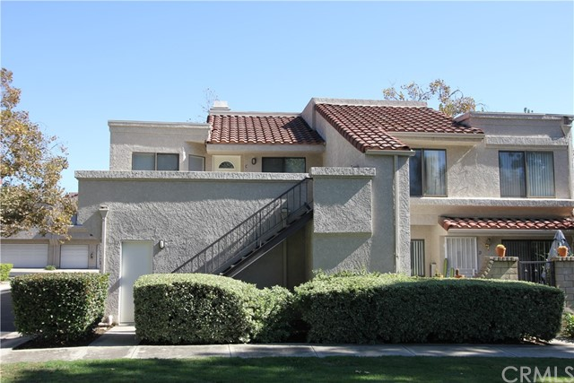 , CA  is listed for sale as MLS Listing CV17244800