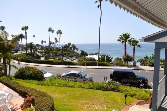 564 Cliff Drive, Laguna Beach, CA 92651