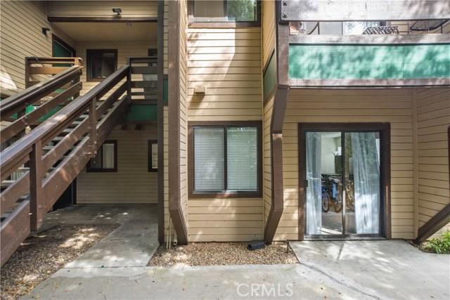 25 Stenner Street J, San Luis Obispo, CA 93405
