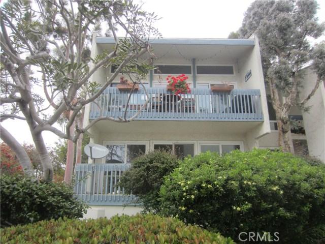 826 Camino Real 201, Redondo Beach, CA 90277 photo 33