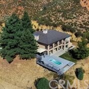Single Family Home for Sale at 47668 Twin Pines Road 47668 Twin Pines Road Banning, California 92220 United States