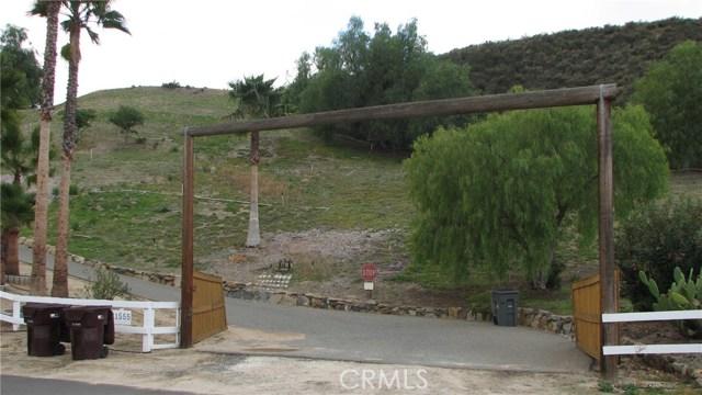 41555 Camino Del Vino, Temecula, CA 92592 Photo 6