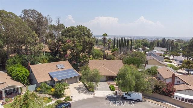 15189 Palisade Street, Chino Hills CA: http://media.crmls.org/medias/bbe6322f-7f75-420b-b653-011ab44d8cff.jpg