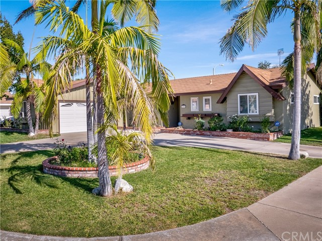 1008 S Clarence St, Anaheim, CA 92806 Photo 1