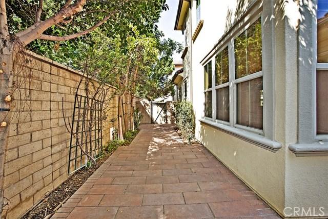 31 Splendor, Irvine, CA 92618 Photo 44