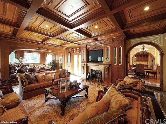 25966 Poker Flats Place, Laguna Hills, CA, 92653