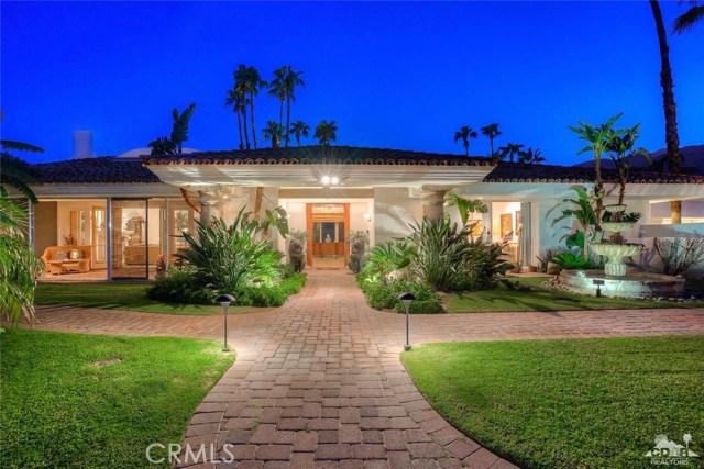 38490 Via Roberta, Palm Springs CA: http://media.crmls.org/medias/bbea1639-b47b-4096-806b-497342683751.jpg