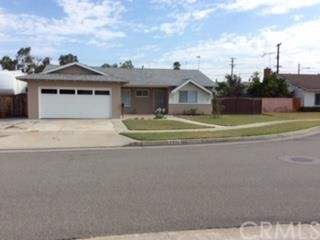 Single Family Home for Sale at 7971 Orchid St Buena Park, California 90620 United States