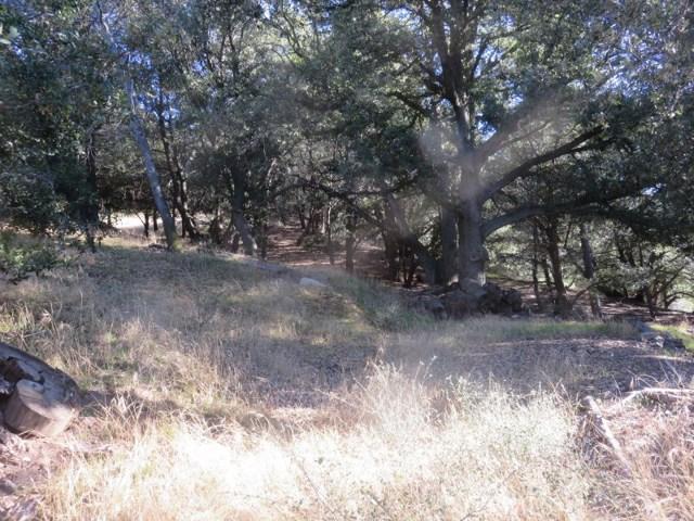 0 Mojave River Road Cedarpines Park, CA 92322 - MLS #: EV16768779