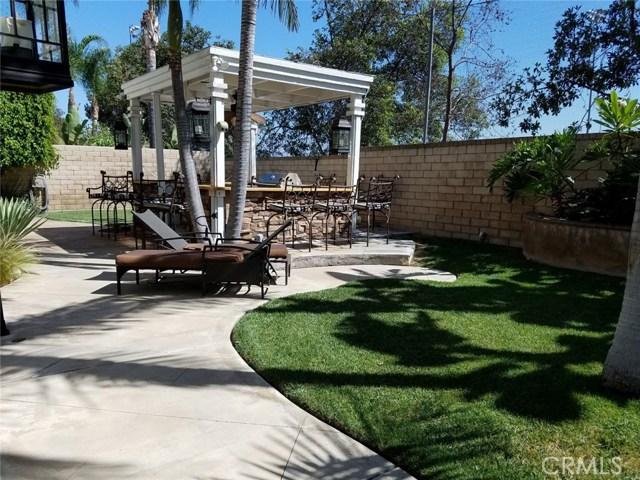 1324 Garten Drive, Placentia CA: http://media.crmls.org/medias/bbf5ad6c-91e8-4a4f-9cbe-839317e2dfa2.jpg