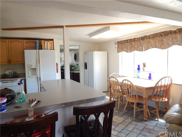 23581 LA BERTHA Lane, Menifee CA: http://media.crmls.org/medias/bbf69770-eec0-4f34-9ca8-f611ed14494a.jpg