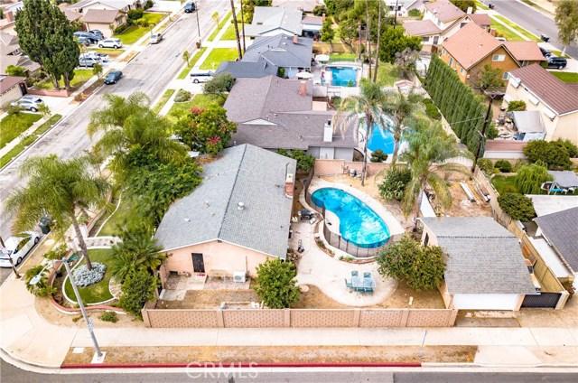 2455 E Paradise Rd, Anaheim, CA 92806 Photo 2