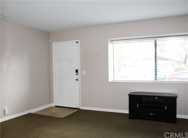 1910 W Palmyra Avenue Unit 116 Orange, CA 92868 - MLS #: OC18067576