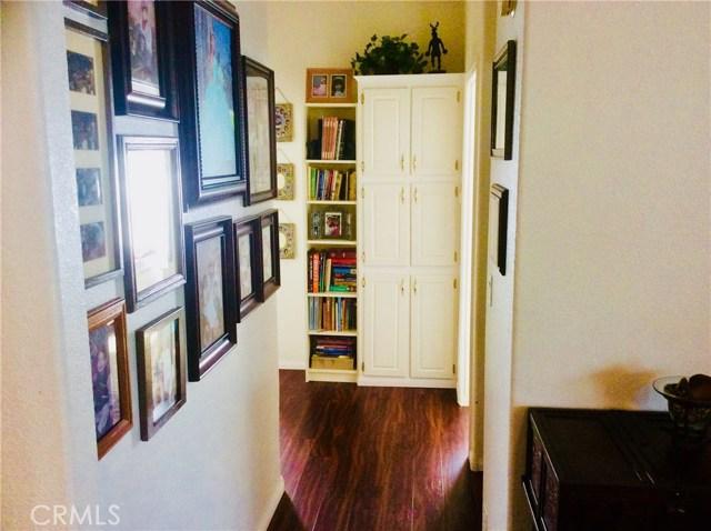 14300 Clinton Street, Garden Grove CA: http://media.crmls.org/medias/bbfb2105-f1d4-42b0-b33e-74546bf512d1.jpg