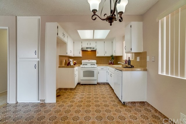 956 W 9th Street Unit 1 San Pedro, CA 90731 - MLS #: SB18064927