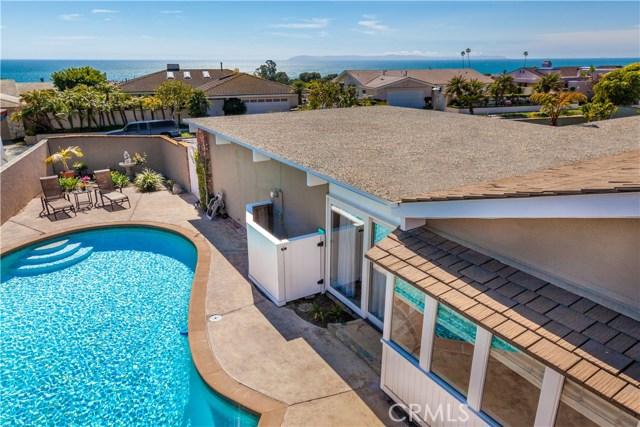 4818 Surrey Drive, Corona del Mar, CA 92625