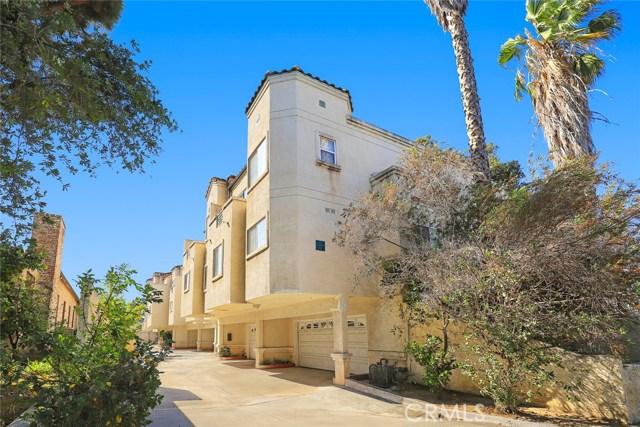 253 Junipero Serra Drive, San Gabriel CA: http://media.crmls.org/medias/bbfd8de3-cdd5-42f4-9516-803211296740.jpg