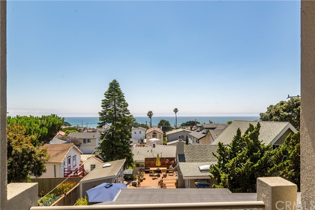 190 4th Street Cayucos, CA 93430 - MLS #: SC17183020