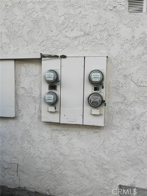 1215 S Athena Wy, Anaheim, CA 92806 Photo 9